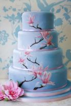 16-CAKE4
