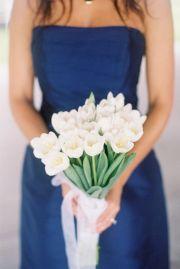 bouquetblanc