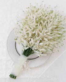 bouquetblanc2