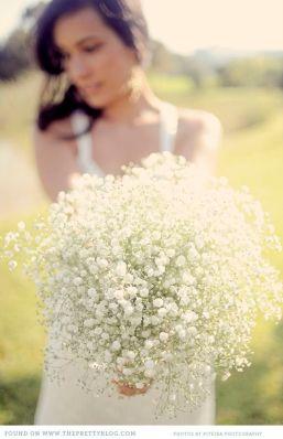 bouquetblanc4