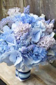 bouquetbleu