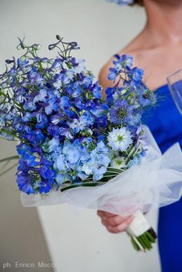 bouquetbleu4