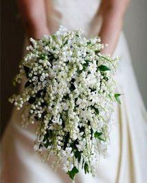 bouquetcascade