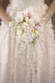 bouquetcascade3
