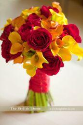 bouquetduo3