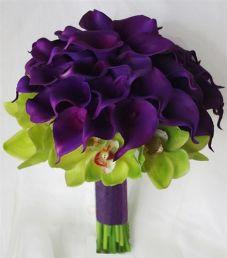 bouquetduo4