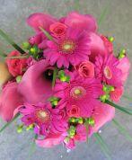 bouquetduo6