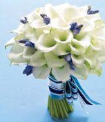 bouquetduo7