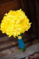 bouquetjaune2