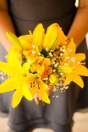 bouquetjaune4