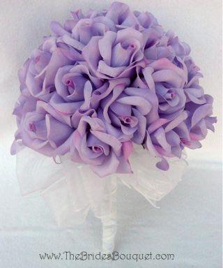 bouquetmauve2