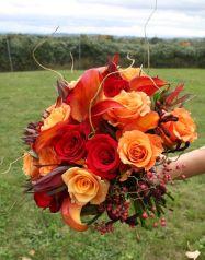 bouquetorange4