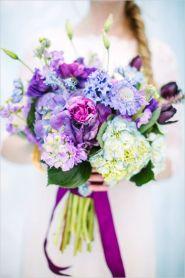 bouquetpastel2