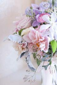 bouquetpastel3
