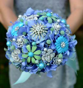 bouquetsansfleur3