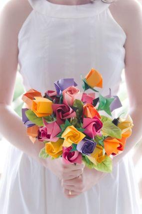 bouquetsansfleur5