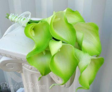 bouquetvert