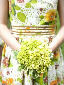 bouquetvert3