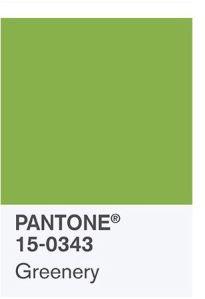 0-color