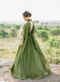 2-dress3