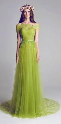 2-dress4
