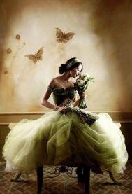2-dress6