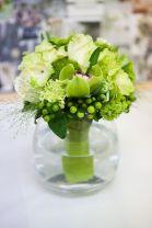 3-bouquet1