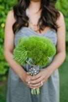 3-bouquet2