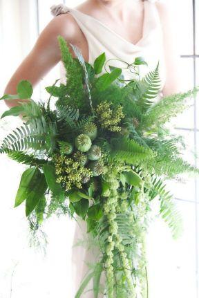3-bouquet3