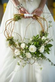 3-bouquet4