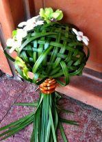 3-bouquet5