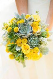 3-bouquet7