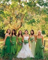 5-bridemaids1