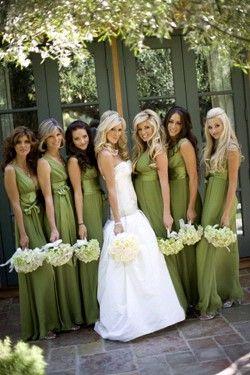 5-bridemaids2