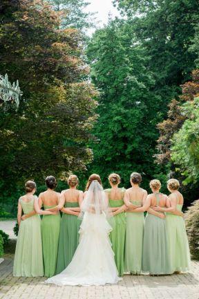 5-bridemaids3