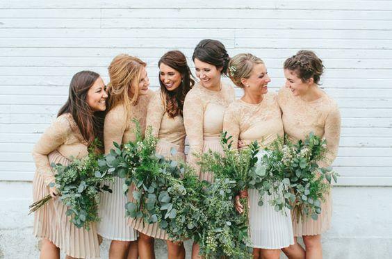 5-bridemaids4