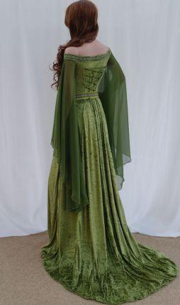 2.DRESS7