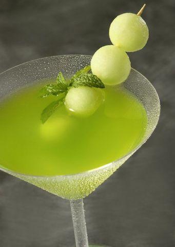 13.DRINK1