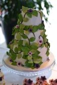 14.CAKE2